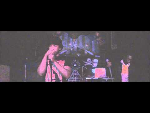 GIVE IT AWAY LIVE - JOHN GIVEZ - HD