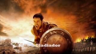 AS CENAS E FRASES MOTIVACIONAIS DOS FILMES