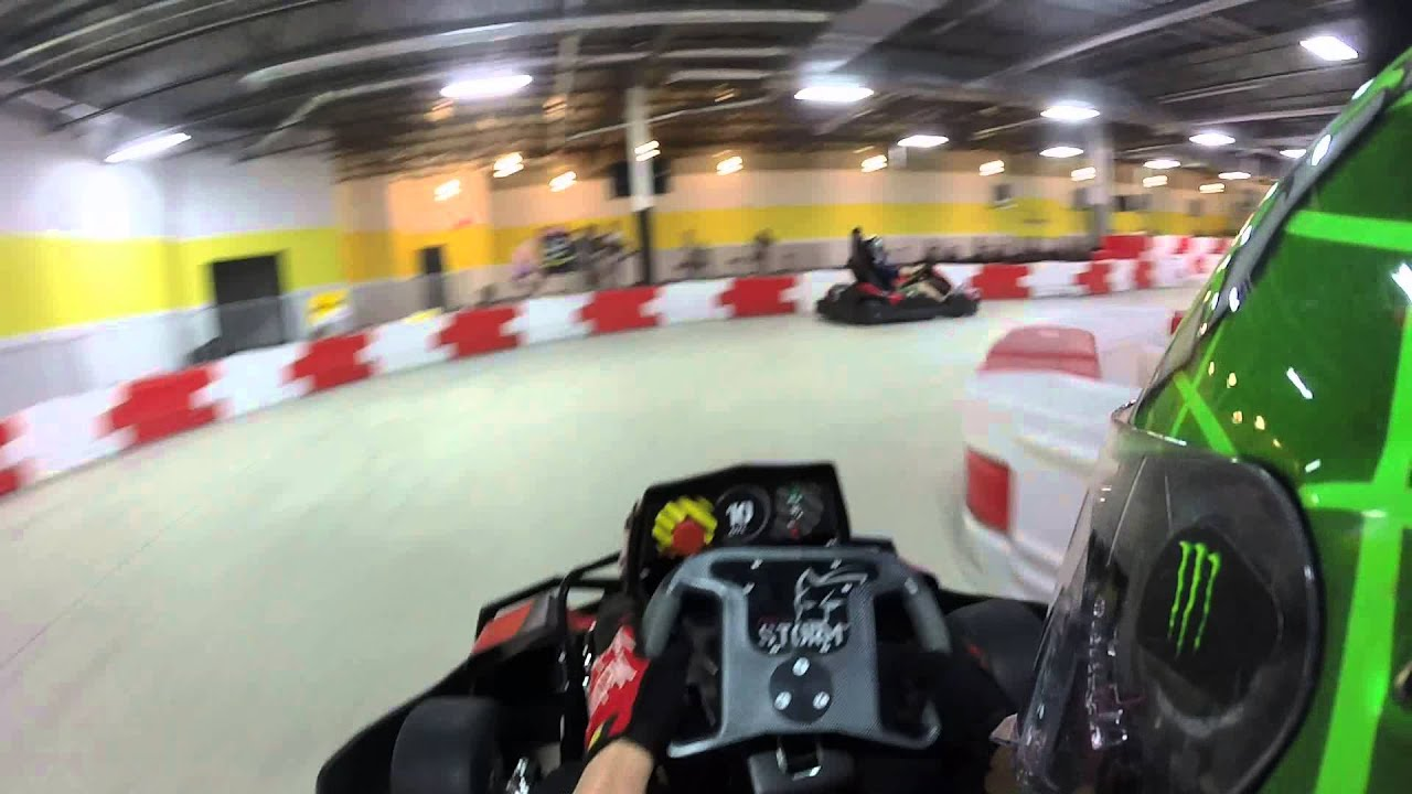 Go karting in chesterfield : Cheap holiday breaks to spain