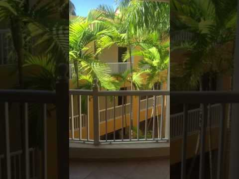 Tropical Princess видео отзыв, Доминикана, Пунта Кана