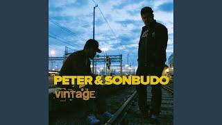 Provided to YouTube by Believe SAS Tutto chiaro · Peter , Sonbudo V...