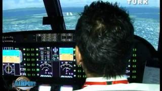Pilot Olmanın Yolları Neler?