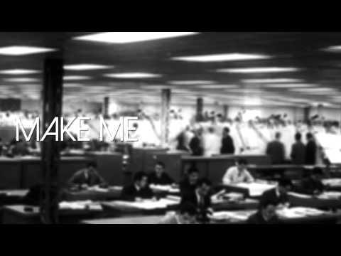 Mister, Mister - Bronze Radio Return / Lyric video OFFICIAL