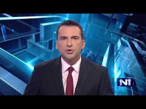 Dnevnik u 19/Sarajevo/11.8.2017.