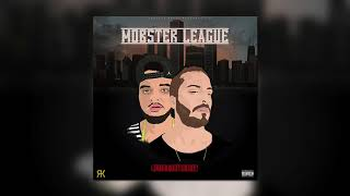 Metth X Young Bego - Mobster League feat. Khontkar #MobsterLeague