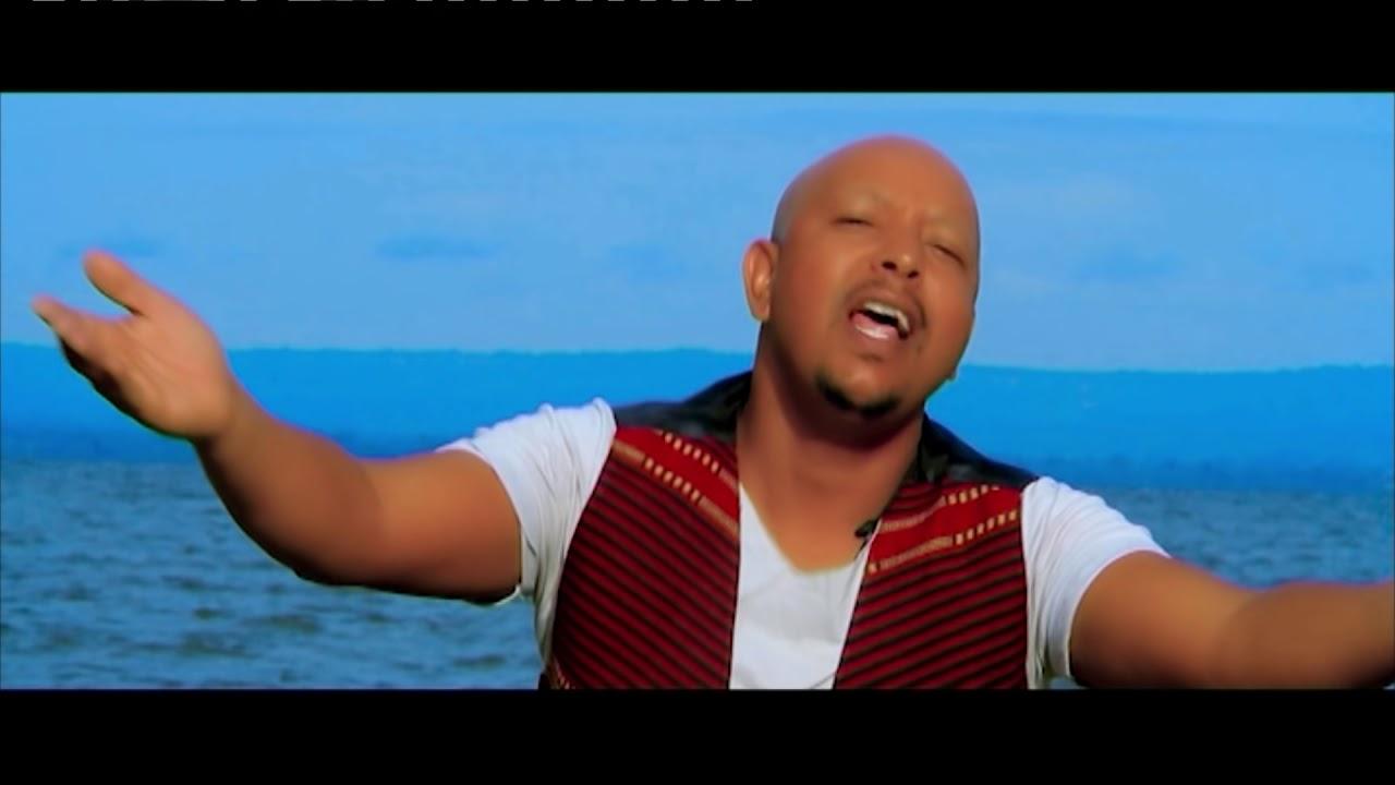 Ethiopian Sidama music Tesfaye Taye – Hoho yoyya Sidama - ተስፋዬ ታዬ - ሆሆዮያ ሲዳማ - የሲዳማ ብሔረሰብ ሙዚቃ