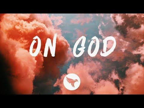 bbno$---on-god-(lyrics)
