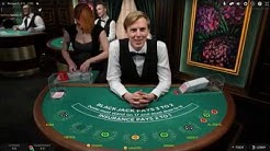 Vagina - Live Casino trolling