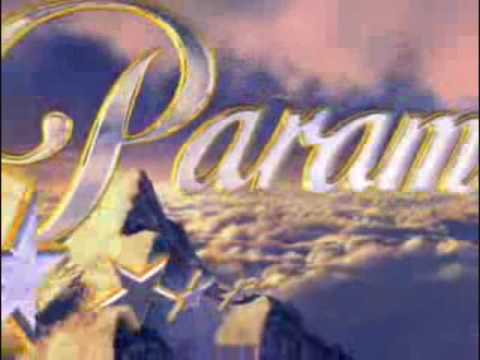 2003 Paramount Pictures logo with 1993 TriStar Pictures music