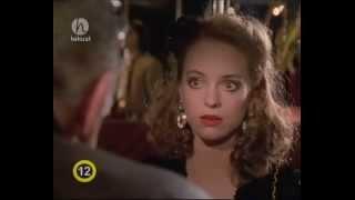 Derrick - Az élet ridegsége (1989)