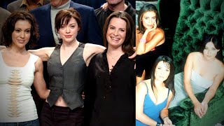what-is-the-cast-of-charmed-doing-10-years-later