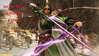 Hướng dẫn download Mount&Blade Warband + mod Tam Quốc Chí