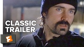 Narc (2002) Official Trailer - Ray Liotta Movie HD