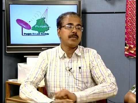 Image result for Secretary Krishan Kumar