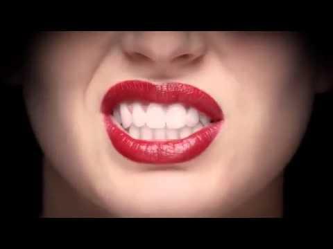 Rouge Ecstasy   The Ecstatic Beatbox   Giorgio Armani Beauty