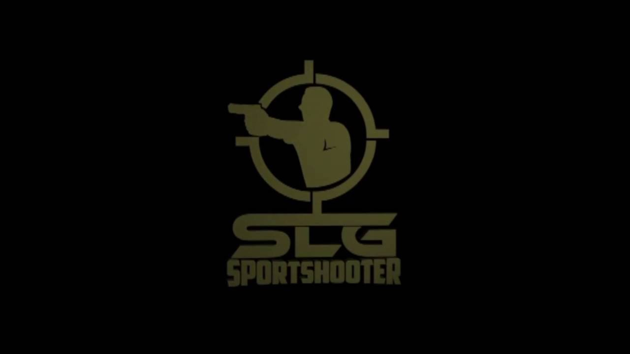Slg training police pistol 1 youtube slg training police pistol 1 buycottarizona