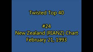 twisted top 40 1