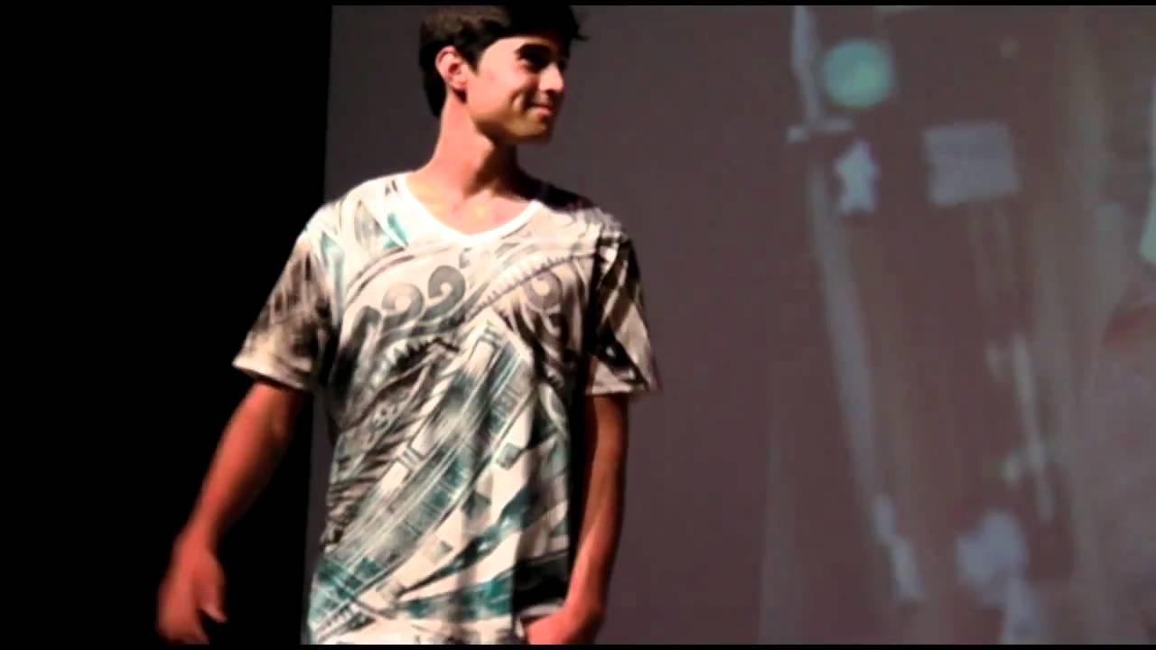 29dfc3c1444 Missing Polynesia - Hawaii Fashion Week-Polynesia Style 2010 - YouTube