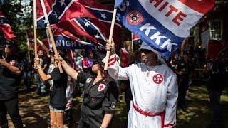 2017-08-30-20-30.Former-Neo-Nazi-Talks-Trump-White-Supremacy-Set-Up-By-Fox-News