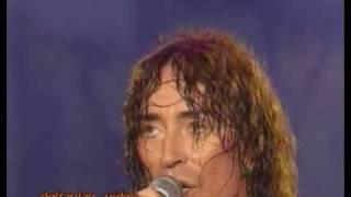 Валерий Леонтьев - Если ты уйдешь 2001