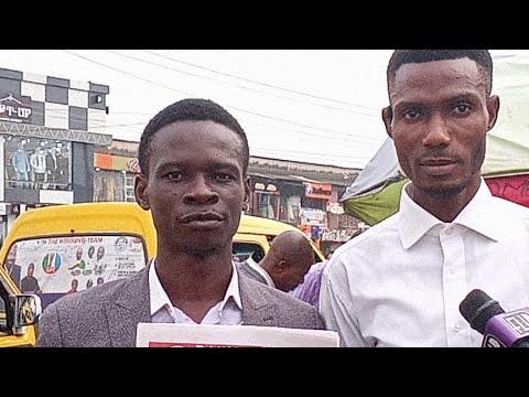 YORUBA IN BENIN PROTEST FOIL IGBOHO'S COURT EXTRADITION - LAWYER
