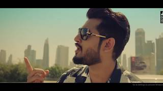 Download Simple Kudi Lyrics Sarmad Qadeer New Punjabi Songs