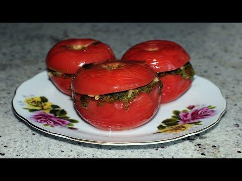 образом, рецепт помидоры армянчики в ведре выборе подумайте