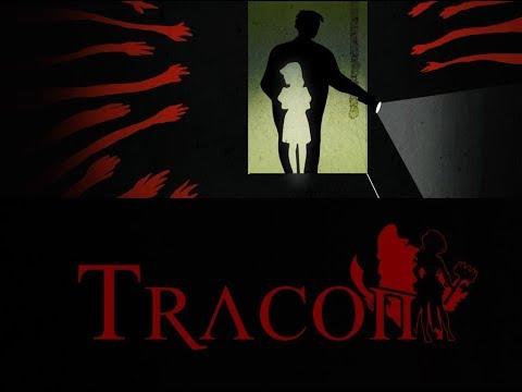 Tracon 2018 (La-Su)