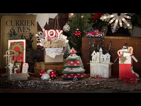 There is a great mix of free christmas svgs, so click through to check them out and get some crafty inspiration. More Christmas Box Cards Svg Kit Assembly Tutorial Youtube