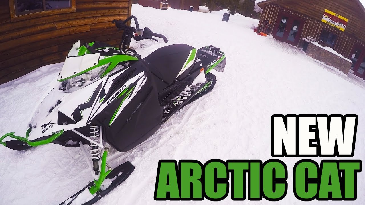 we-got-new-snowmobiles-for-4-hours-sunday-funday-baby