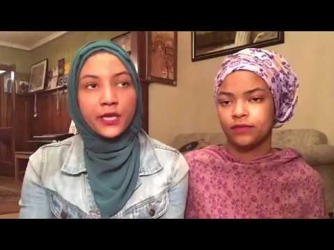 Hausa culture/tag ft Ameena
