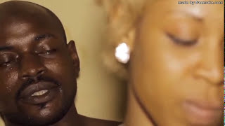 Download Video NOLLYWOOD MOVIE 2017 LATEST: SEX SLAVE MP3 3GP MP4