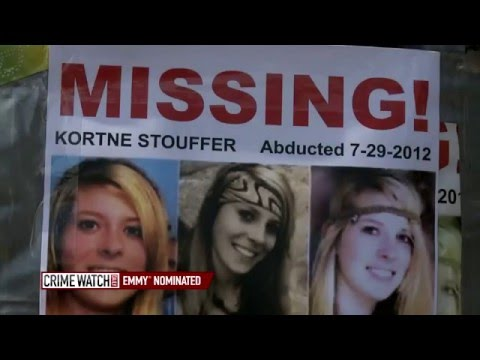 Pennsylvania Woman Disappears After Party at Home - Crime Watch Daily