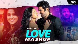 Mashup best of bengali music 2012 (Bengali)