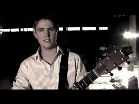 ShofarBand Live Worship Album Teaser # 2