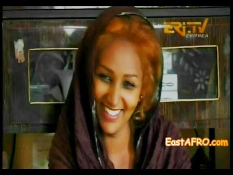 Eritrean Movie Sidra  (June 28, 2014)
