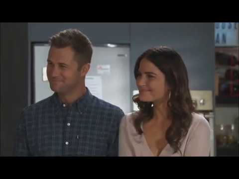 Neighbours Episode 7644 Promo
