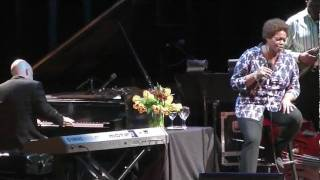 Better Days (Encore) - Dianne Reeves