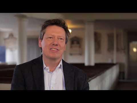 Thomas Bowes Sei Solo Interview 110418