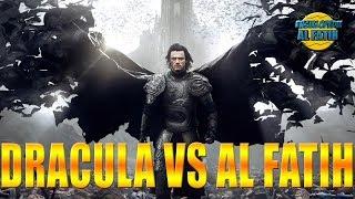 Baixar Dracula : Kisah Nyata Kelam Pemb4tai Umat Islam   Ensiklopedia Al Fatih