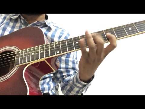 Nee Jathaga Full Video Song - Yevadu Video Songs - Ram Charan, Shruti Hassan, Kajal (on Guitar)