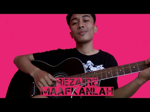 Lagu Minta Maaf Buat kekasih | Cover kozin pratama