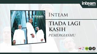 Inteam - Pemergianmu (Official Audio Music)