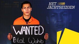 Bilal Wahib op de Vlucht - Jachtseizoen'20 #5