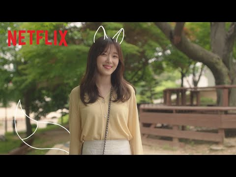 My ID Is Gangnam Beauty | Official Trailer | Netflix