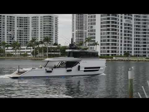 Miami's Million Dollar Yachts 1-20-18 v2