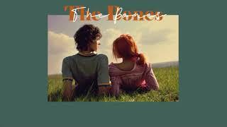 Gambar cover Maren Morris, Hozier - The Bones แปลไทย