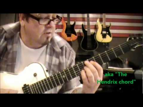 how-to-play-dr-feelgood-by-motley-crue-on-guitar-by-mike-gross