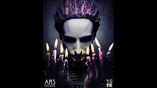 American Horror Story Apocalypse - New Poster | AHS LatinoAmérica