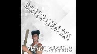 Baixar FREE FIRE Gameplay : ZOIO DE CADA DIA
